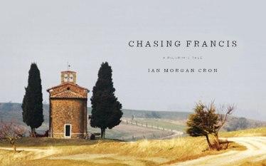 chasing-francis-ian-morgan-cron