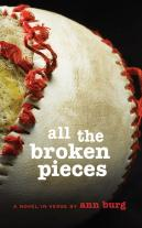 all-the-broken-pieces