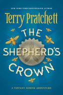 Shepherd's Crown
