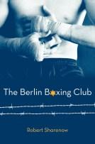 berlin-boxing-club